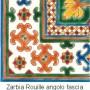 DOREMAIL ZARBIA ANGOLO FASCIA