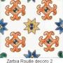 DOREMAIL ZARBIA DECORO 2
