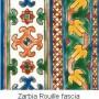 DOREMAIL ZARBIA  FASCIA