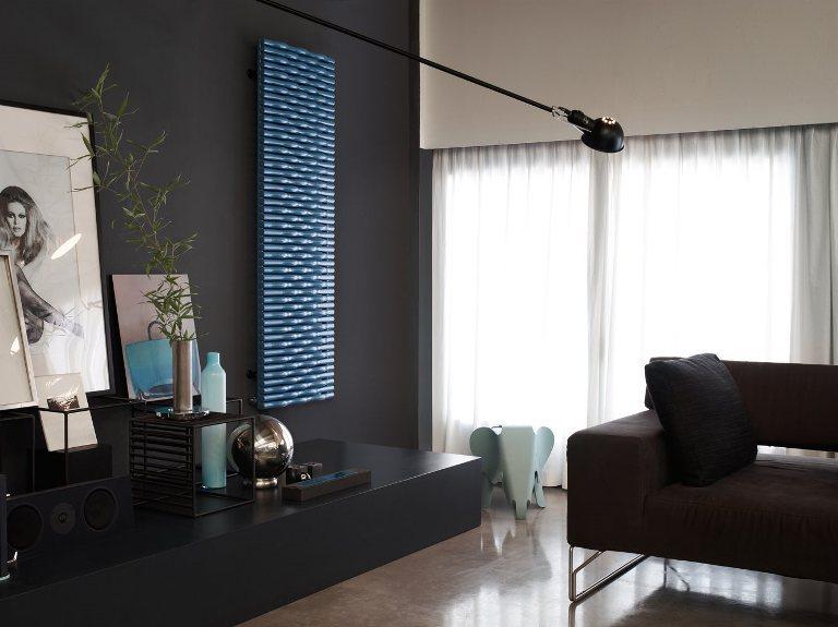Beautiful Radiatori Design Prezzi Ideas - ubiquitousforeigner.us ...