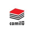 Camilù