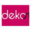 Dekostock