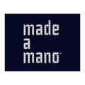 Made a Mano