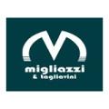 Migliazzi & Tagliavini