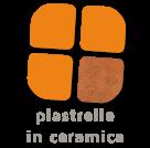p_ceramica