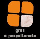 p_gres
