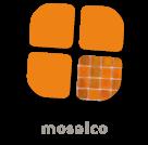 p_mosaico