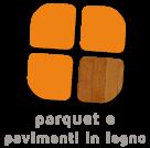 p_parquet