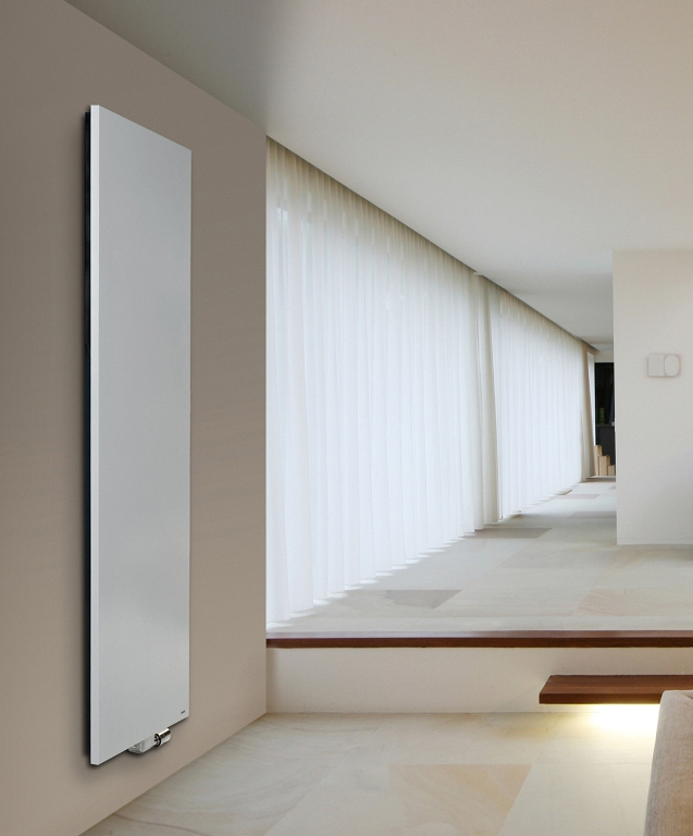 niva n1l1 verticale termo arredo a piasta in. Black Bedroom Furniture Sets. Home Design Ideas