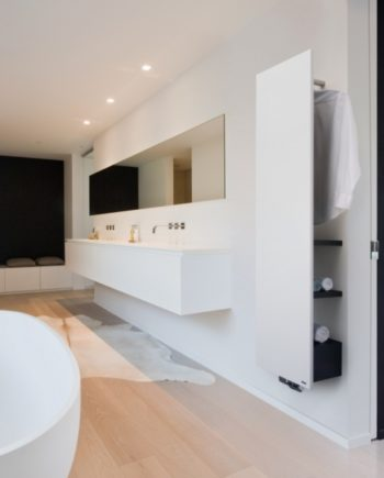 Vasco Niva Bath